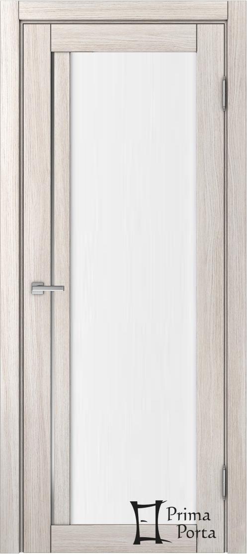 Межкомнатная дверь экошпон - модель Н33 Прима Порта в интернет-магазине primadoors.by