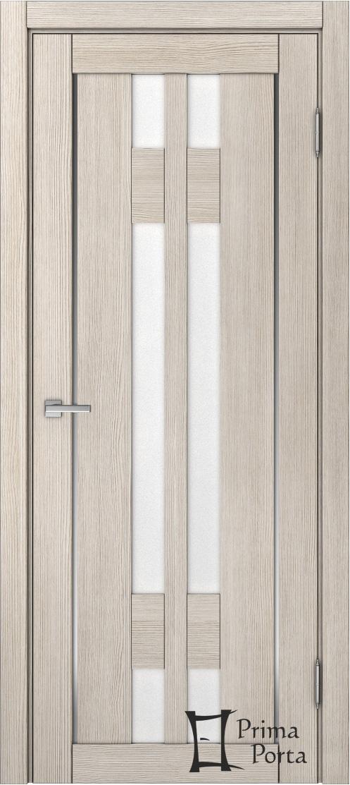 Межкомнатная дверь экошпон - модель Н31 Прима Порта в интернет-магазине primadoors.by