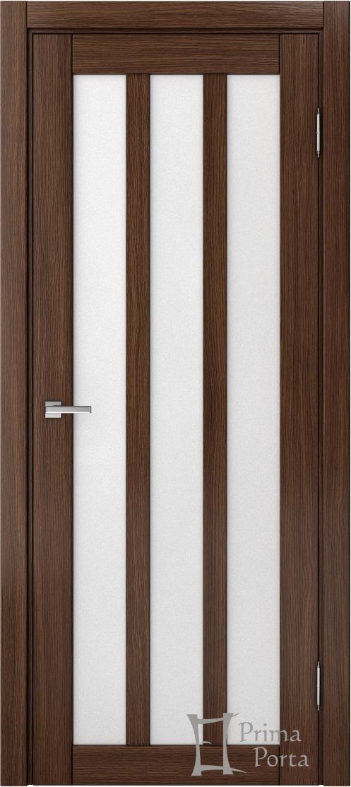 Межкомнатная дверь Н24 в интернет-магазине primadoors.by