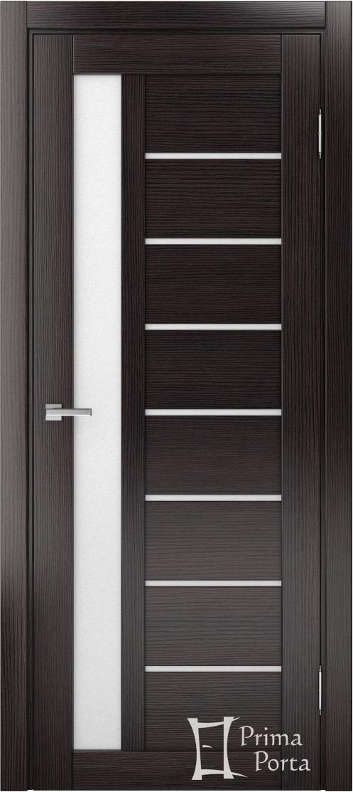 Межкомнатная дверь экошпон - модель Н29 Прима Порта в интернет-магазине primadoors.by