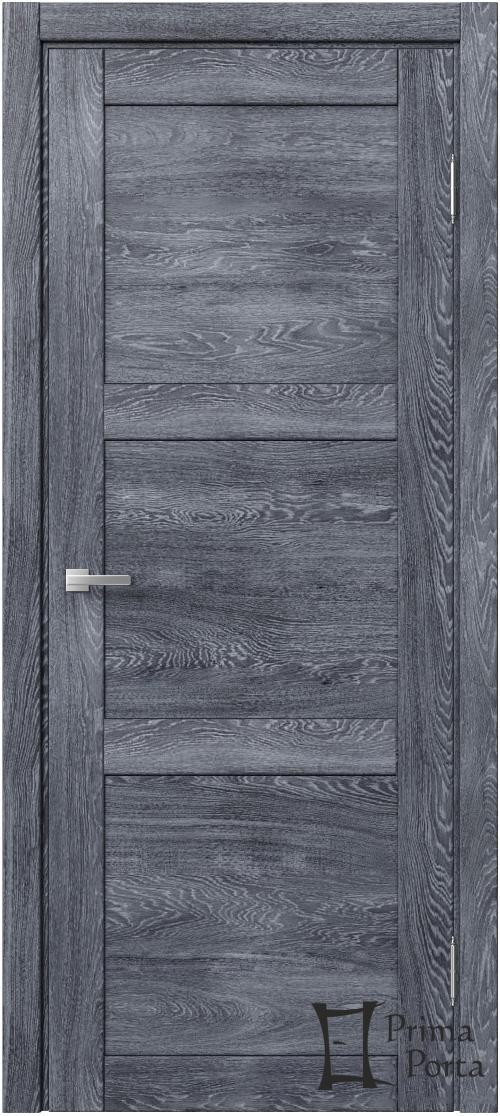 Межкомнатная дверь экошпон - модель Н20 Прима Порта в интернет-магазине primadoors.by