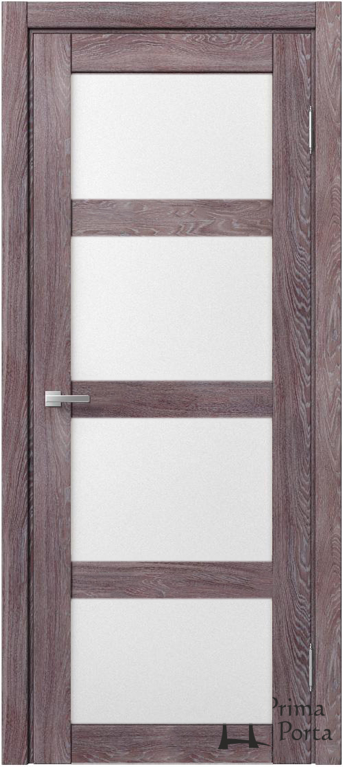 Межкомнатная дверь экошпон - модель Н11 Прима Порта в интернет-магазине primadoors.by