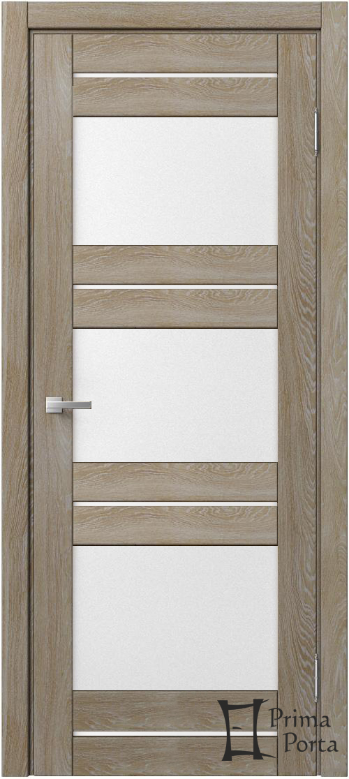 Межкомнатная дверь экошпон - модель Н12 Прима Порта в интернет-магазине primadoors.by