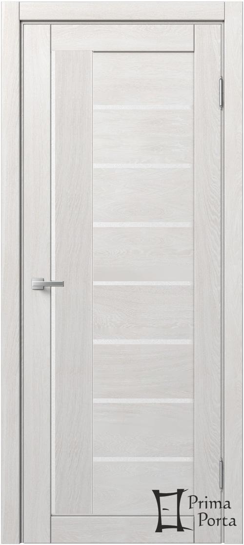Межкомнатная дверь экошпон - модель  Н34 Прима Порта в интернет-магазине primadoors.by