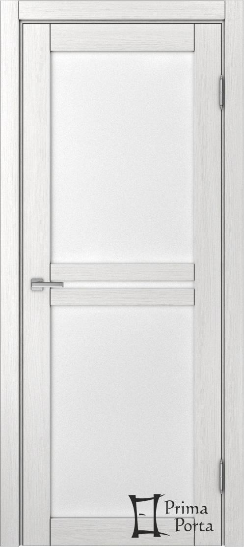 Межкомнатная дверь экошпон - модель Н37 Прима Порта в интернет-магазине primadoors.by