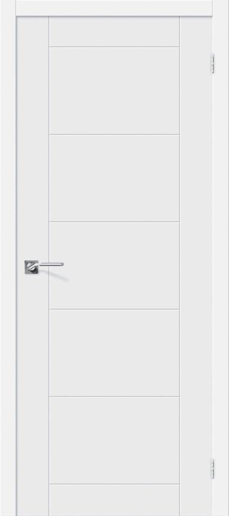 Скинни 4 в интернет-магазине primadoors.by