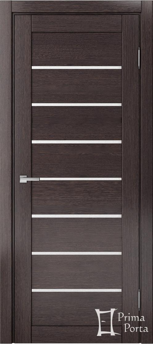 Межкомнатная дверь экошпон - модель Н29/1 Прима Порта в интернет-магазине primadoors.by