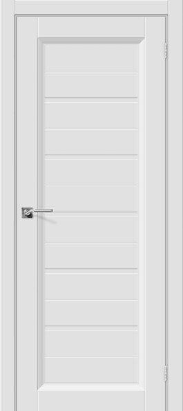 Скинни-51 Base Line Whitey в интернет-магазине primadoors.by