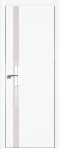 Межкомнатная дверь Профильдорс 6Е в интернет-магазине primadoors.by