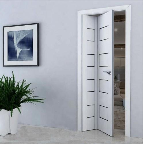 Ролик дверь книжка R-100 в интернет-магазине primadoors.by