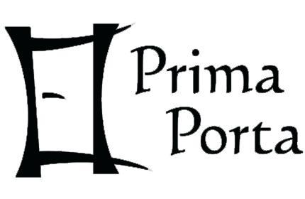 Прима Порта