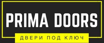 Мультибрендовый салон дверей Минск Уручье