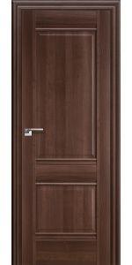 Межкомнатная дверь 1Х в интернет-магазине primadoors.by