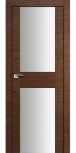 Межкомнатная дверь 11Х в интернет-магазине primadoors.by