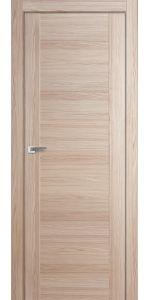 Межкомнатная дверь 20Х в интернет-магазине primadoors.by