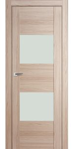 Межкомнатная дверь 21Х в интернет-магазине primadoors.by