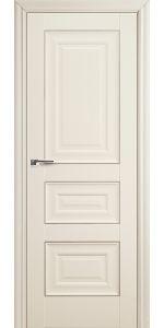 Межкомнатная дверь 25Х в интернет-магазине primadoors.by