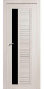 Межкомнатная дверь 31Х в интернет-магазине primadoors.by