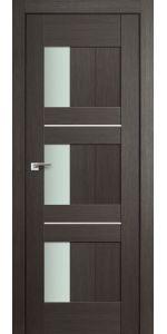 Межкомнатная дверь 35Х в интернет-магазине primadoors.by