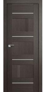 Межкомнатная дверь 38Х в интернет-магазине primadoors.by