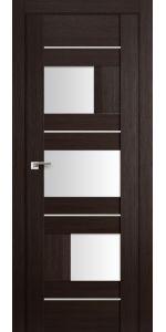 Межкомнатная дверь 39Х в интернет-магазине primadoors.by