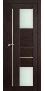 Межкомнатная дверь 43Х в интернет-магазине primadoors.by