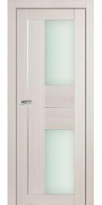 Межкомнатная дверь 44Х в интернет-магазине primadoors.by
