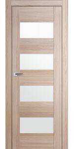 Межкомнатная дверь 46Х в интернет-магазине primadoors.by