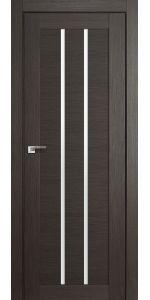 Межкомнатная дверь 49Х в интернет-магазине primadoors.by