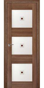 Межкомнатная дверь 4Х в интернет-магазине primadoors.by