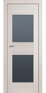 Межкомнатная дверь 51Х в интернет-магазине primadoors.by