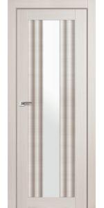 Межкомнатная дверь 53Х в интернет-магазине primadoors.by