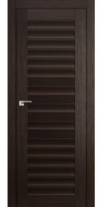 Межкомнатная дверь 54Х в интернет-магазине primadoors.by