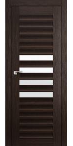 Межкомнатная дверь 55Х в интернет-магазине primadoors.by