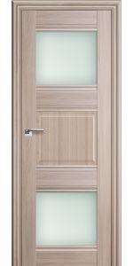 Межкомнатная дверь 6Х в интернет-магазине primadoors.by