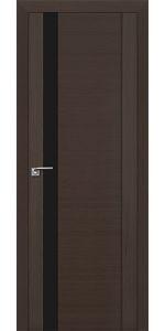Межкомнатная дверь 62Х в интернет-магазине primadoors.by