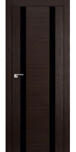 Межкомнатная дверь 63Х в интернет-магазине primadoors.by