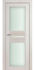 Межкомнатная дверь 70Х в интернет-магазине primadoors.by