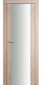 Межкомнатная дверь 8Х в интернет-магазине primadoors.by
