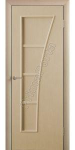 Межкомнатная дверь Визит 1 в интернет-магазине primadoors.by