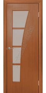Межкомнатная дверь Визит 2 в интернет-магазине primadoors.by