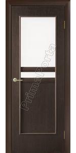 Межкомнатная дверь Идея-2 в интернет-магазине primadoors.by