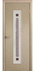 Межкомнатная дверь Б-1 в интернет-магазине primadoors.by