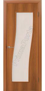 Межкомнатная дверь Б-11 в интернет-магазине primadoors.by