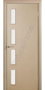 Межкомнатная дверь Б-20 в интернет-магазине primadoors.by