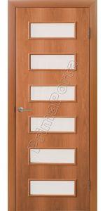 Межкомнатная дверь Б-22 в интернет-магазине primadoors.by