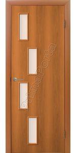 Межкомнатная дверь Б-29 в интернет-магазине primadoors.by