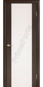 Межкомнатная дверь Белеза 1 в интернет-магазине primadoors.by