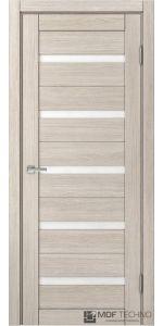 Межкомнатная дверь Доминика 100 в интернет-магазине primadoors.by