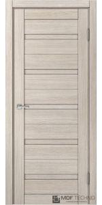 Межкомнатная дверь Доминика 101 в интернет-магазине primadoors.by